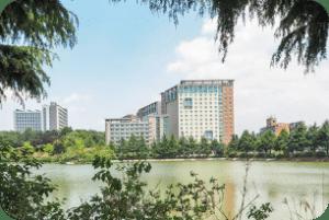 9. Konkuk University