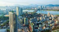 Top Universities in South Korea