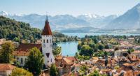 Top Universities in Switzerland