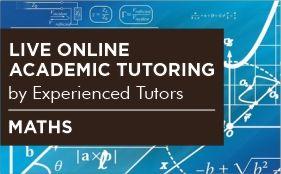 https://ik.imagekit.io/mepl/wp-content/uploads/2021/10/SH_OnlineAcademicTutoring_Workshop-WebinarSectionImage-Oct_26Jul21.jpg
