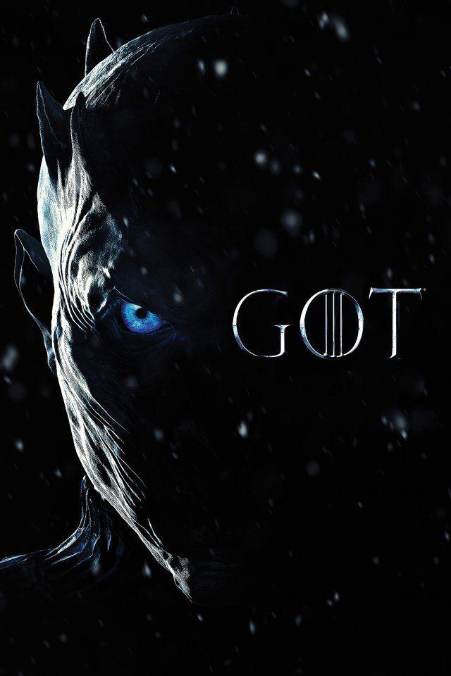 Games Thrones