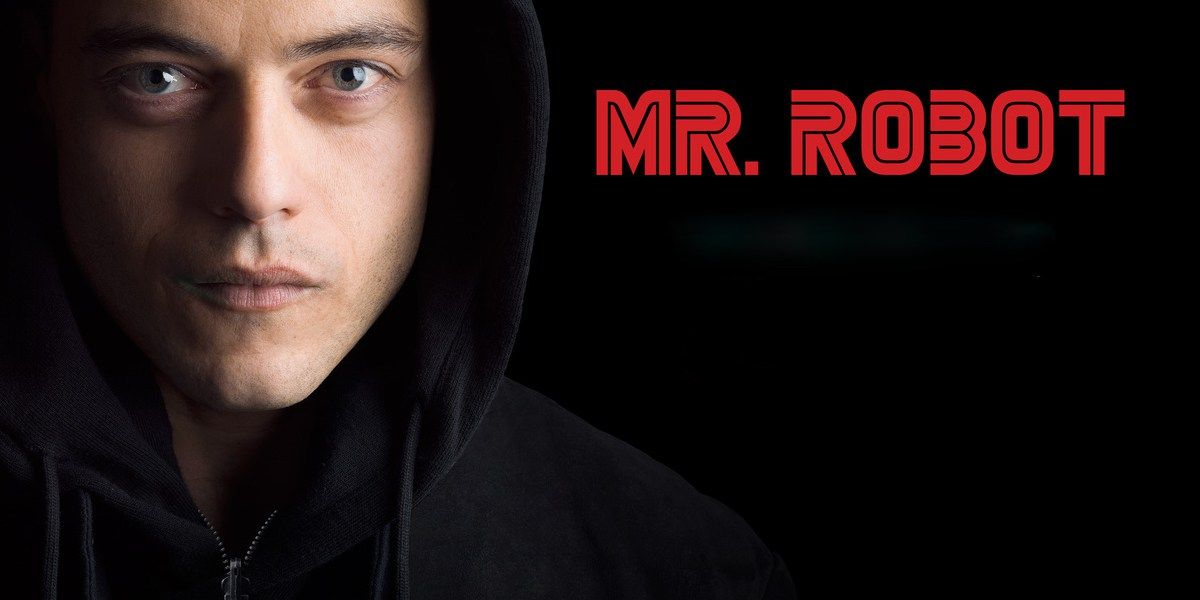 Mr. Robot 3 temporada