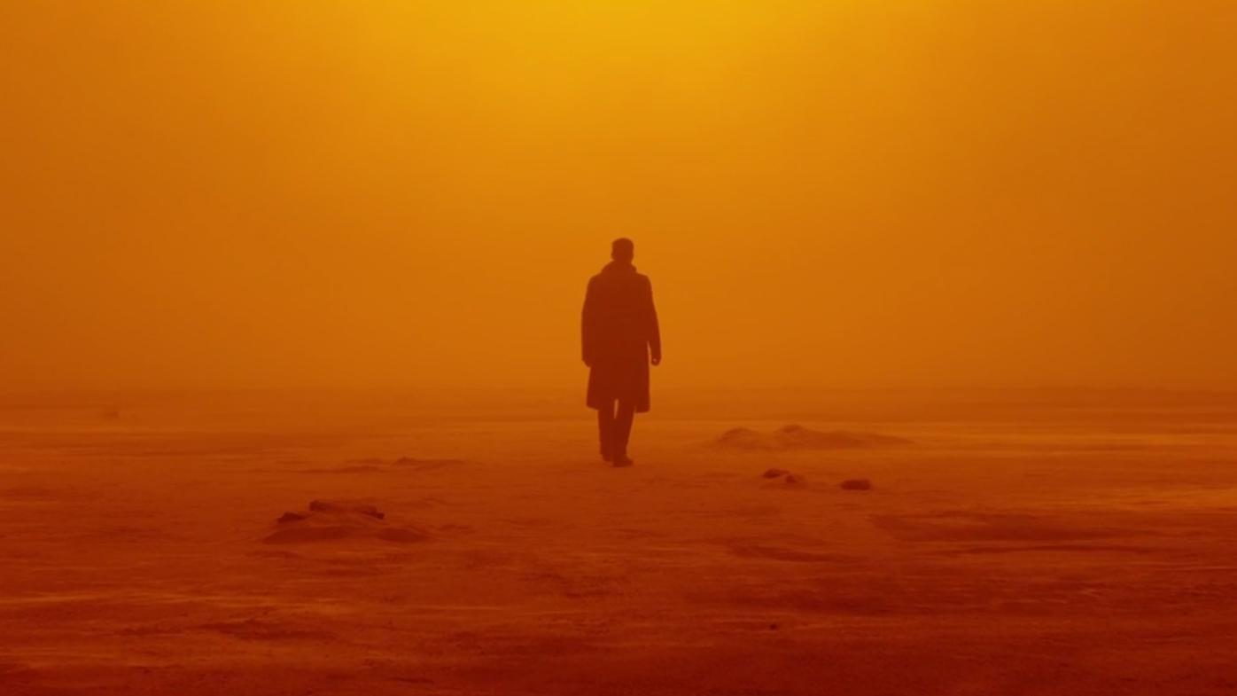 Blade Runner 2049 fracassa nas bilheterias