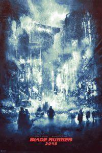 Posters de Blade Runner