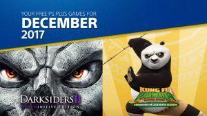 jogos gratuitos da PS Plus de Dezembro
