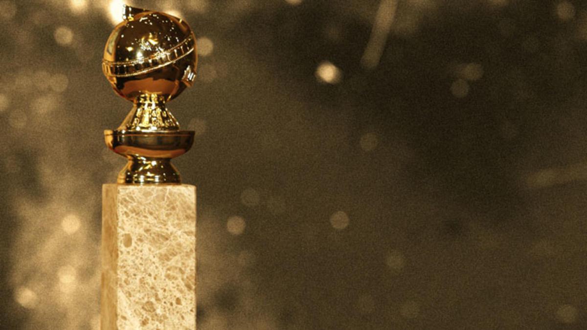 golden+globe