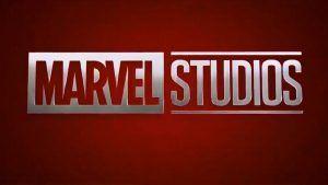 Marvel celebra 10 anos do Universo Cinematográfico