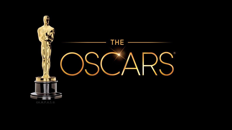 Nossa enquete para o Oscar 2018