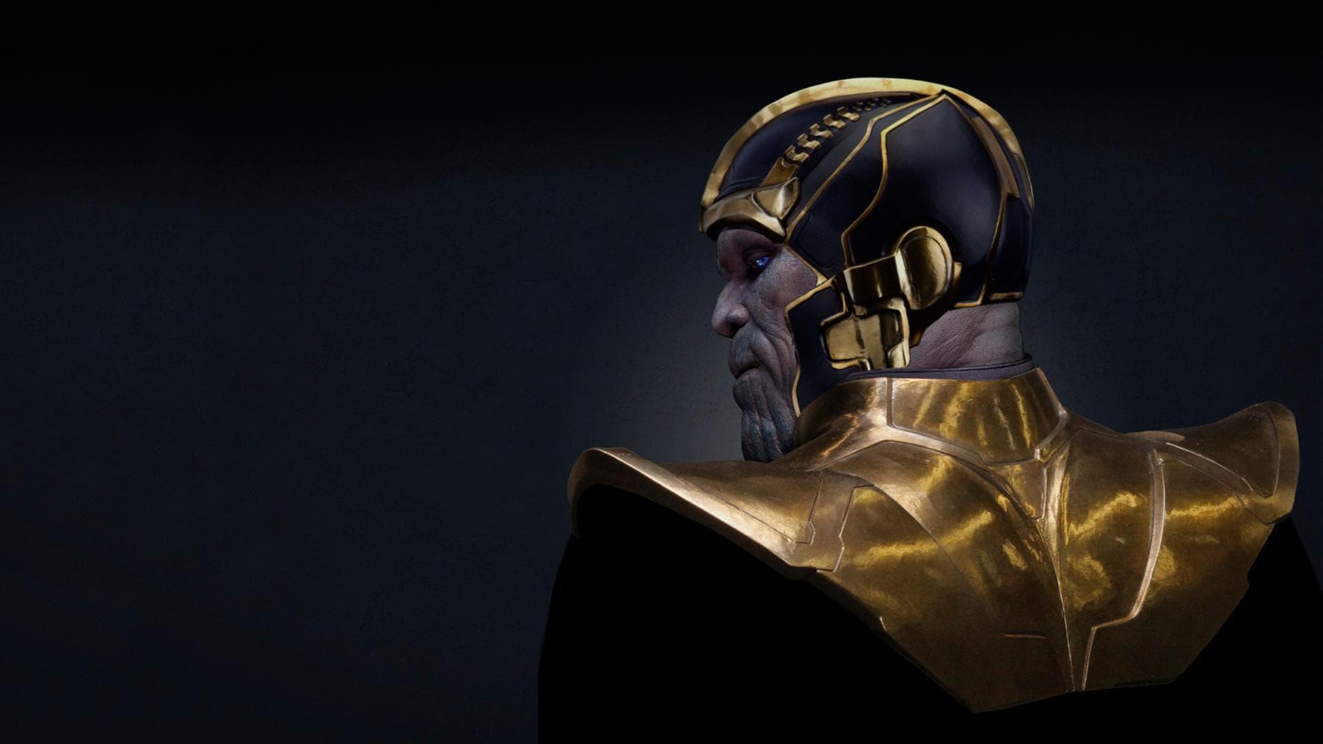 Vingadores: Guerra Infinita arrecada US$ 105 milhões em um único dia