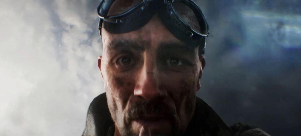 Battlefield V: Confira ao vivo o evento!
