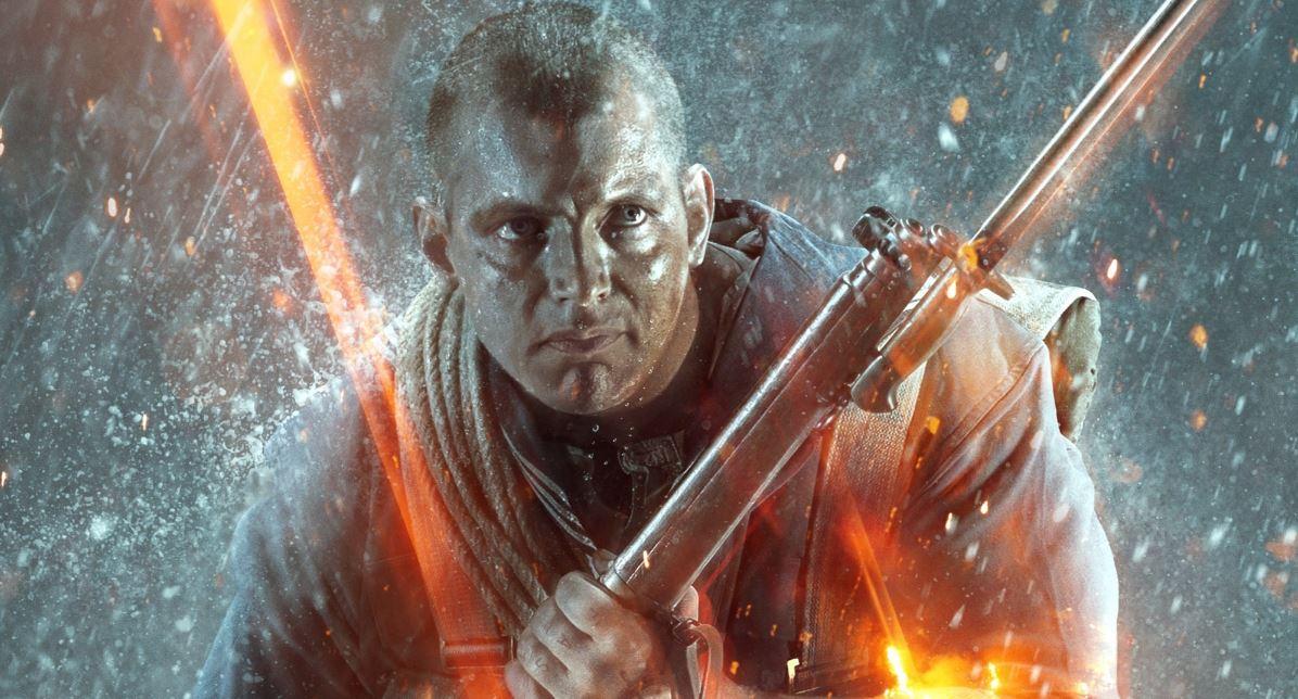 DLC Battlefield 1 Turning Tides, está gratuito por tempo limitado