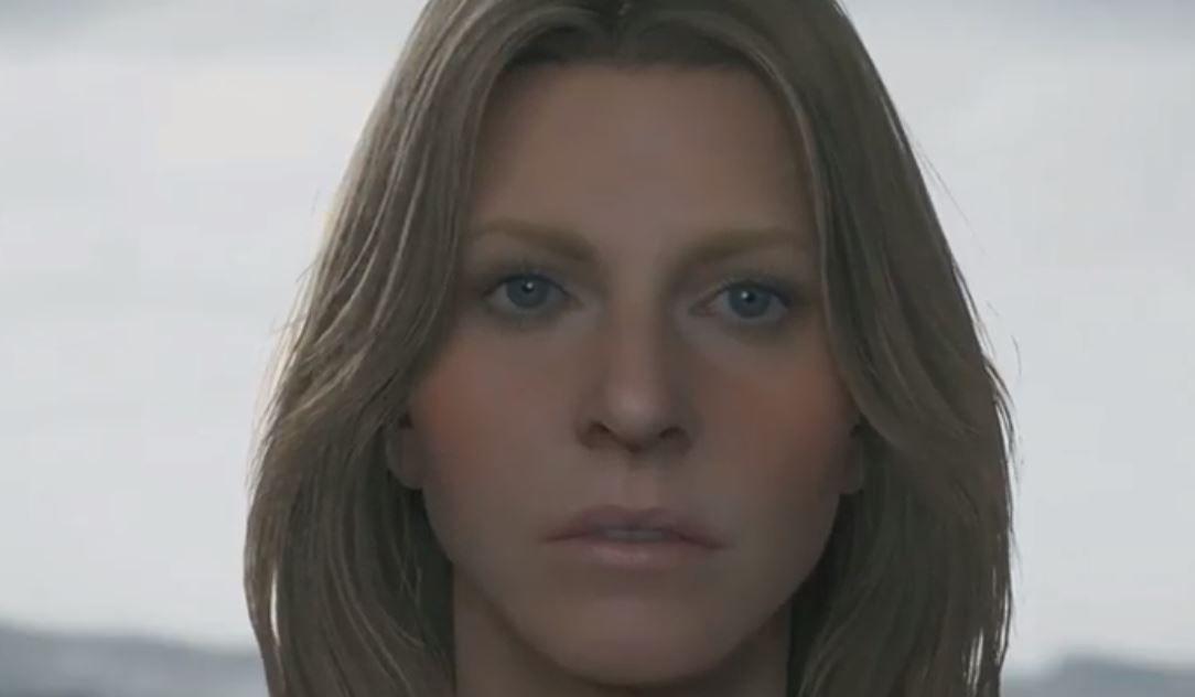 Death Stranding: Revelado gameplay do jogo na E3 2018