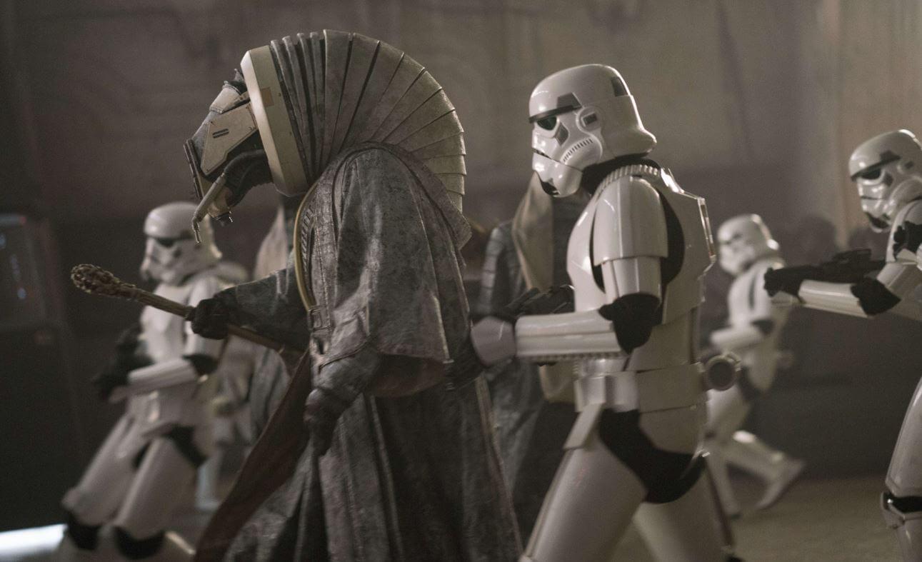 Crítica   Solo: Uma história Star Wars