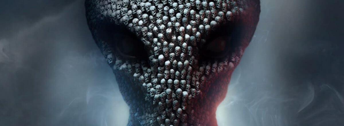 PlayStation Plus de Junho tem XCOM 2 como novidade