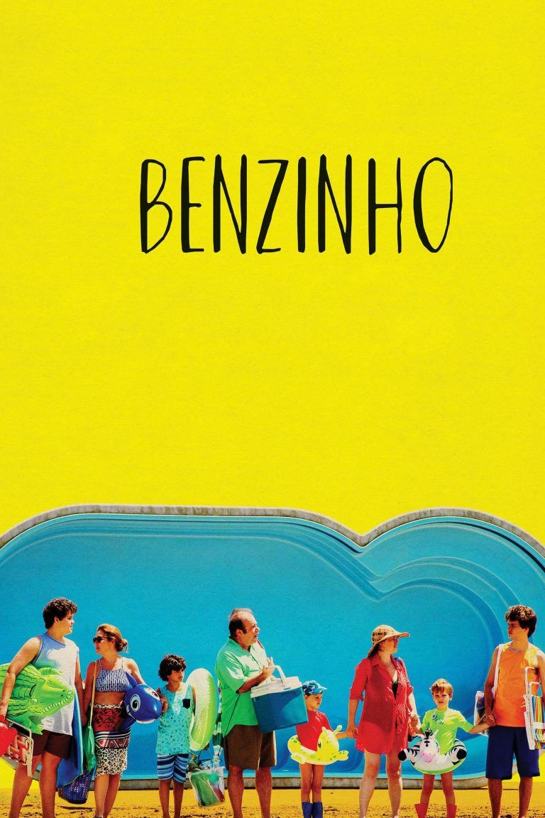 Benzinho