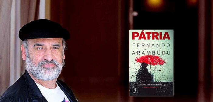 HBO anuncia 'Pátria' a primeira série espanhola