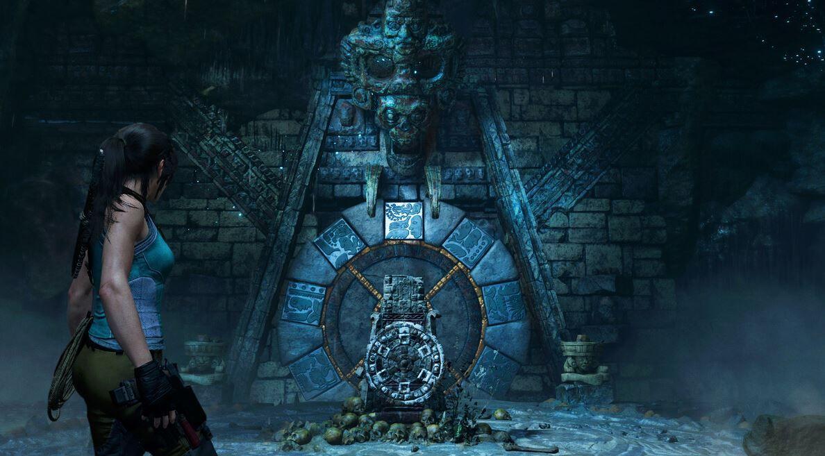 "Shadow of the Tomb Raider | Última dlc ""The Path Home"", já está disponível"