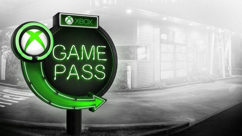 Rumores apontam 3 meses de Xbox Game Pass por 1 real