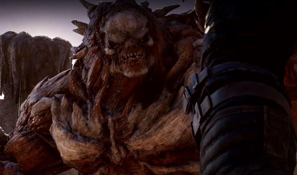 Gears 5: Modo Horda é revelado na Gamescom 2019