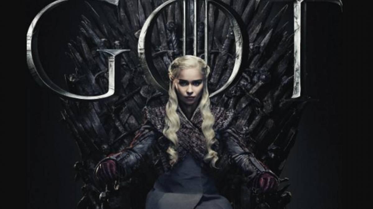 HBO anuncia House of the Dragon, prelúdio de Game of Thrones