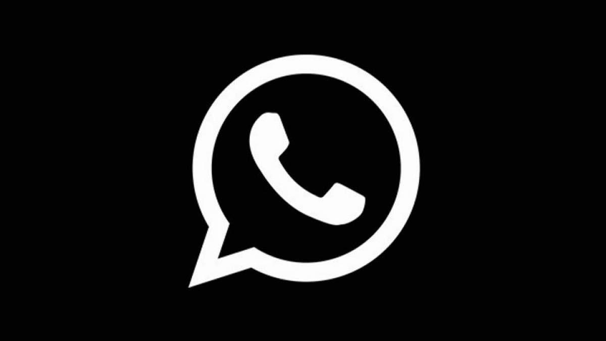 Novidades chegam em breve no Whatsapp, confira!