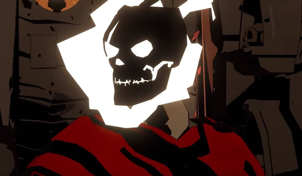 West of Dead, jogo estrelado por Ron Perlman ganha beta aberto