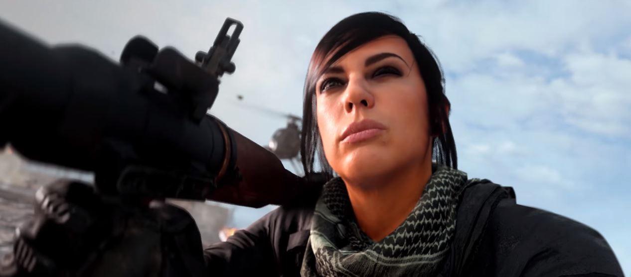 Call of Duty: Warzone: chega à marca de 15 milhões de jogadores em quatro dias