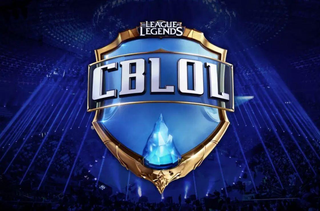 CBLoL e Circuito Desafiante são suspensos por 15 dias devido ao coronavírus