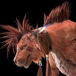 Final Fantasy 7 Remake: Red XIII não será jogável