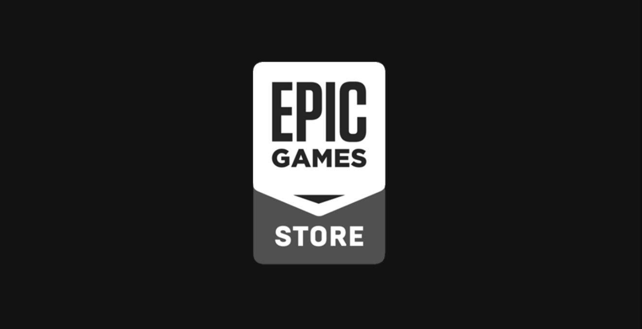 Epic Games Store exigirá autenticação de dois fatores em jogos gratuitos