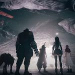 Final Fantasy 7 Remake já está disponível no Playstation 4
