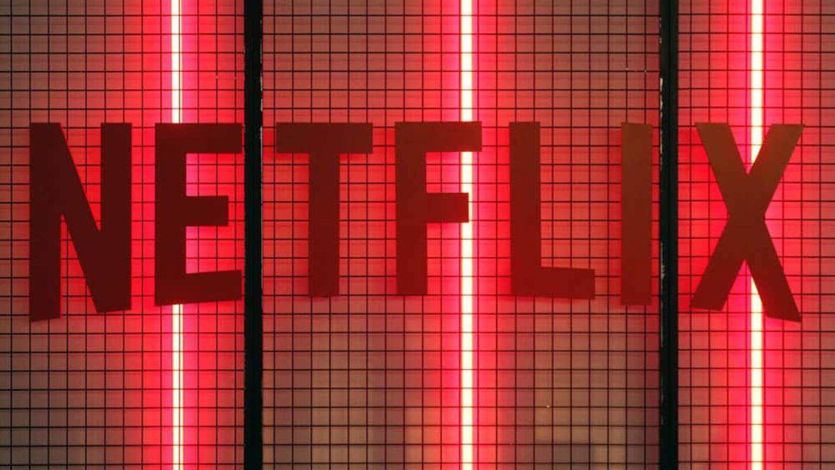 """Novidades de Maio Netflix:Destaque para """"Hollywood"""" de Ryan Murphy."""