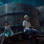 Square Enix pode ter dado pistas sobre Final Fantasy VII no PC