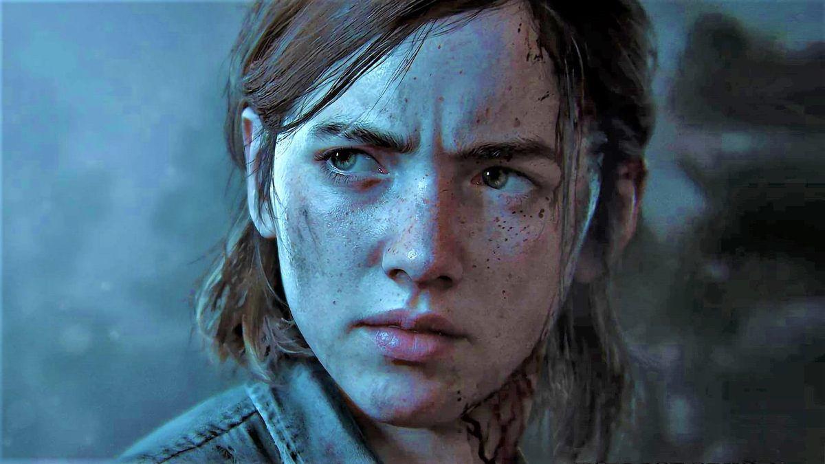 'The Last Of Us 2' recebe data oficial de lançamento pela Sony