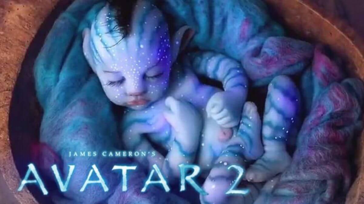 'Avatar 2' será focado em Pandora segundo produtor do filme