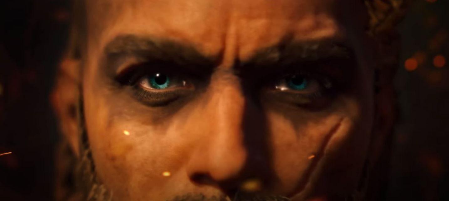 Assassin's Creed Valhalla ganha primeiro trailer de gameplay; assista