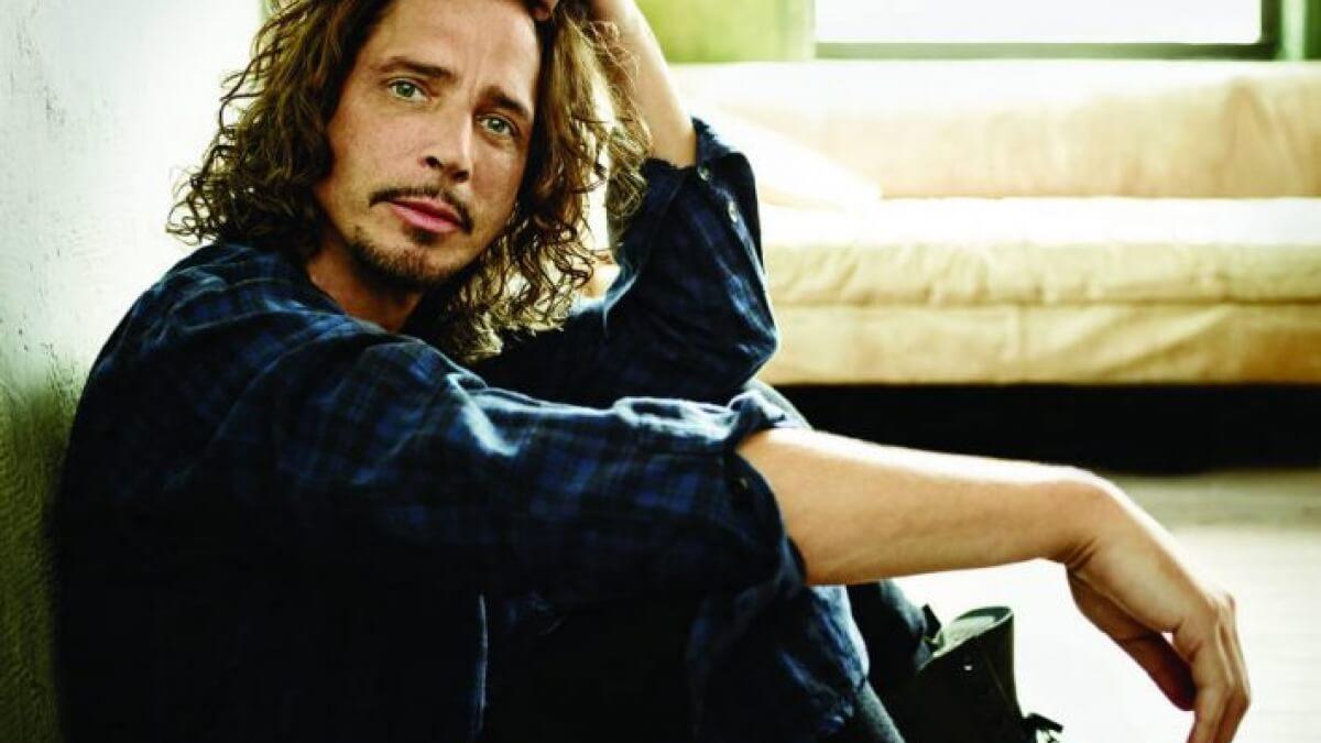 Chris Cornell: Três anos da morte do cantor rodeado por polêmicas