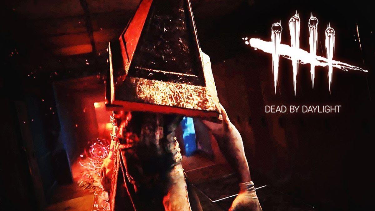 'Dead by Daylight' receberá DLC temático de 'Silent Hill'