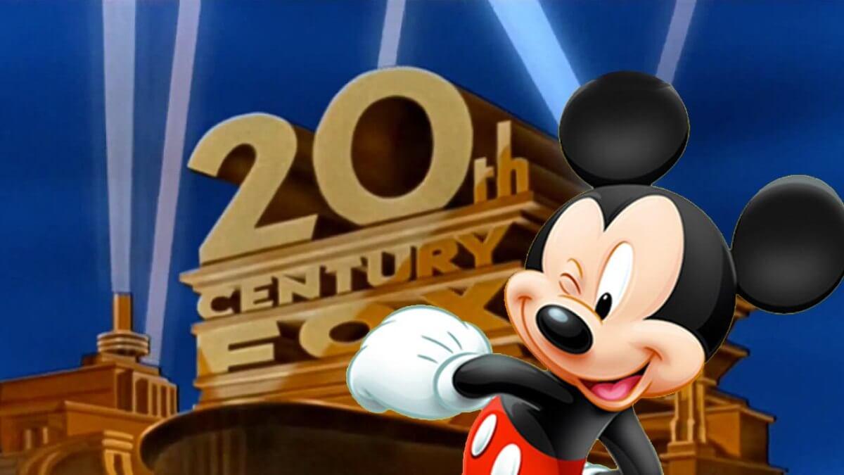Fusão de Fox e Disney aprovada no Brasil acelera chegada da Disney+