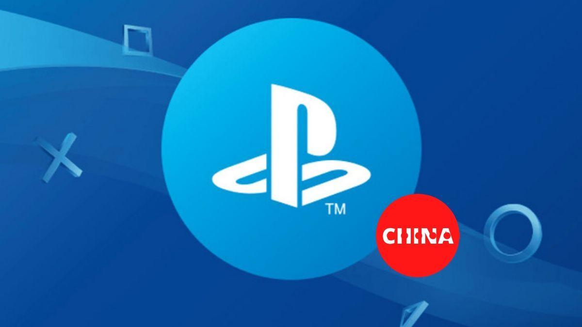 Falha de segurança faz Sony suspender Playstation Store da China