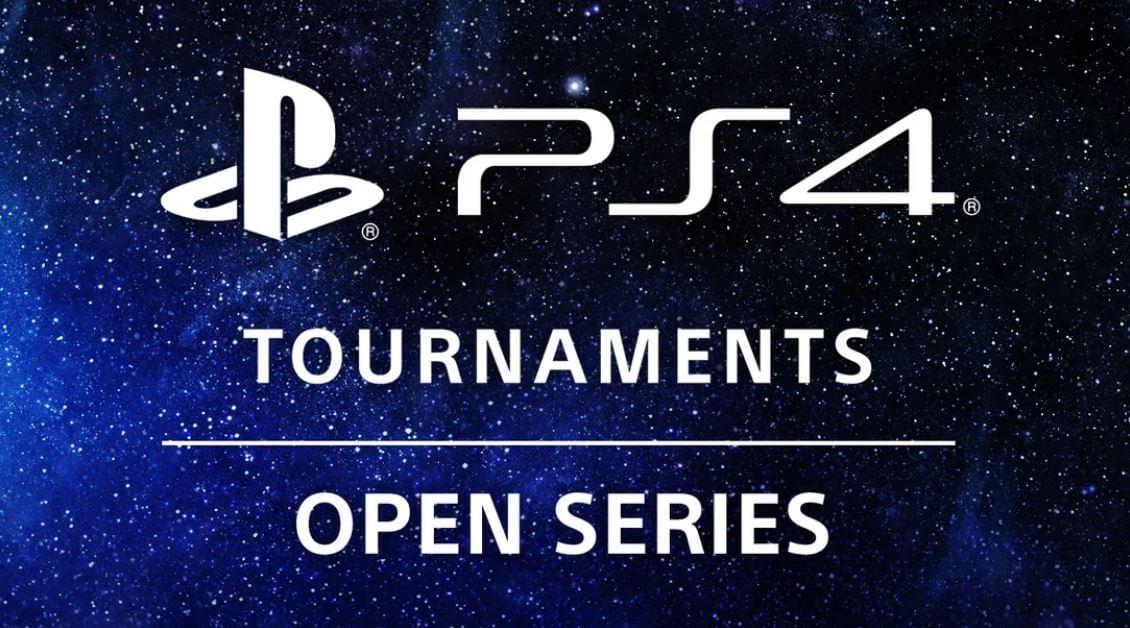 PS4 Tournaments: Challenger Series trará prêmios em dinheiro em junho