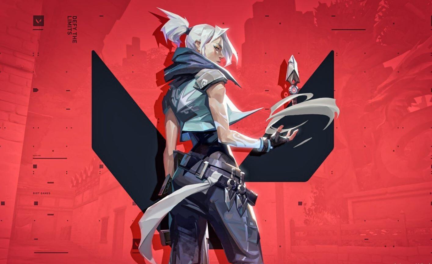 Valorant: Riot Games modifica os requisitos mínimos do jogo