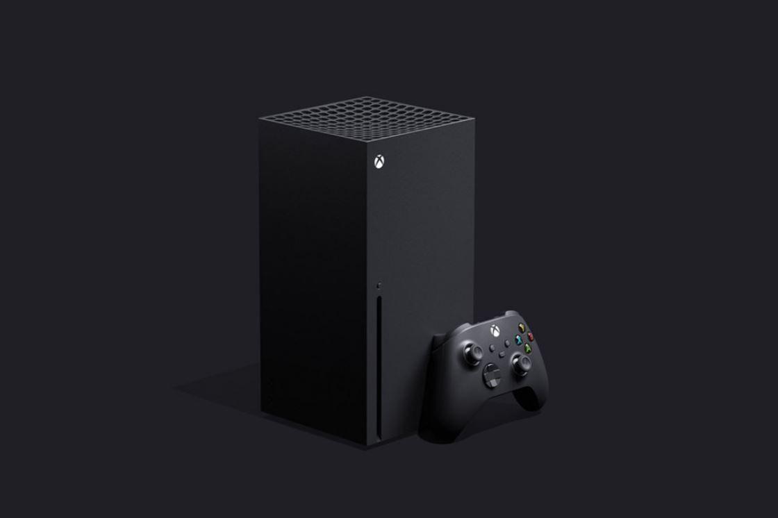 Xbox 20/20: Microsoft revelará novidades do novo console em evento mensal