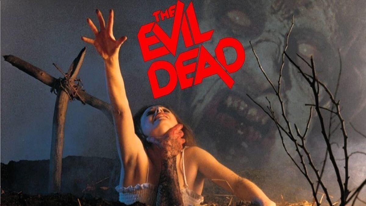 Bruce Campbell não voltará para o novo filme do 'Evil Dead', 'Evil Dead Now'