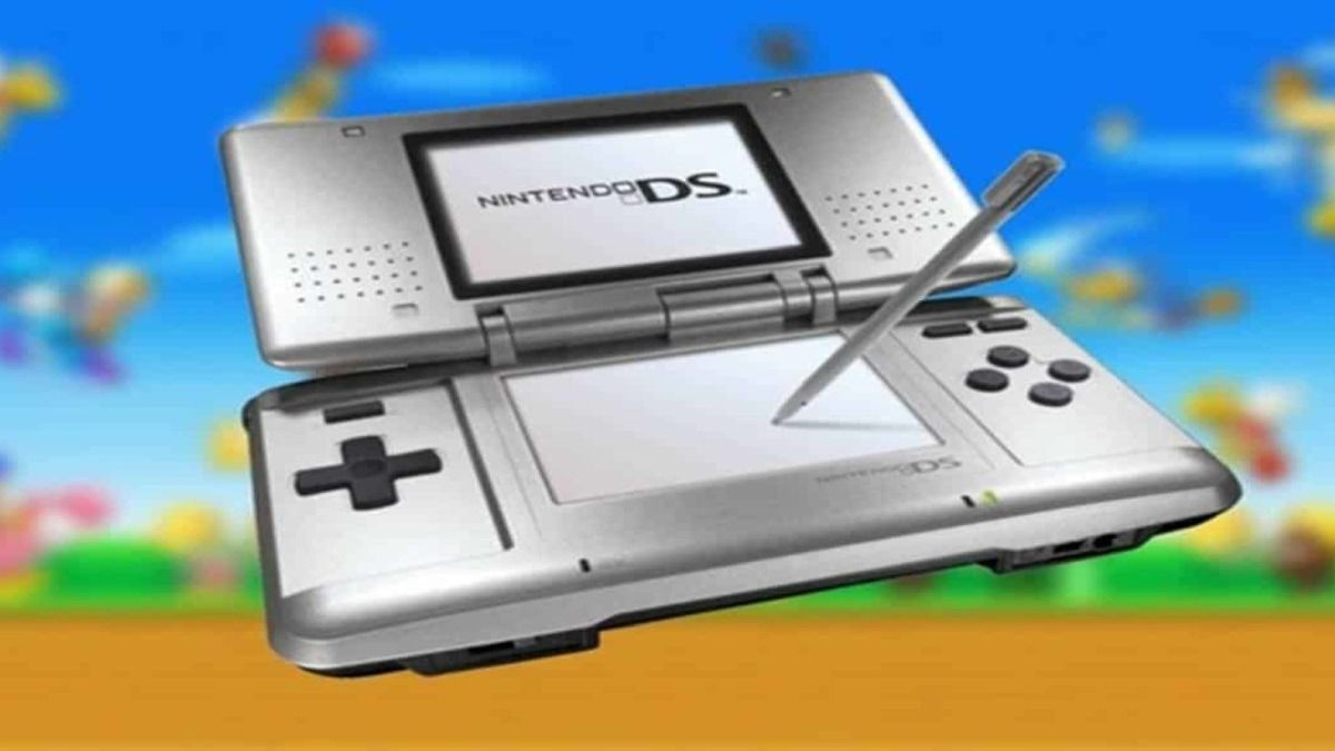 Cinco jogos obrigatórios para o Nintendo DS, confira!