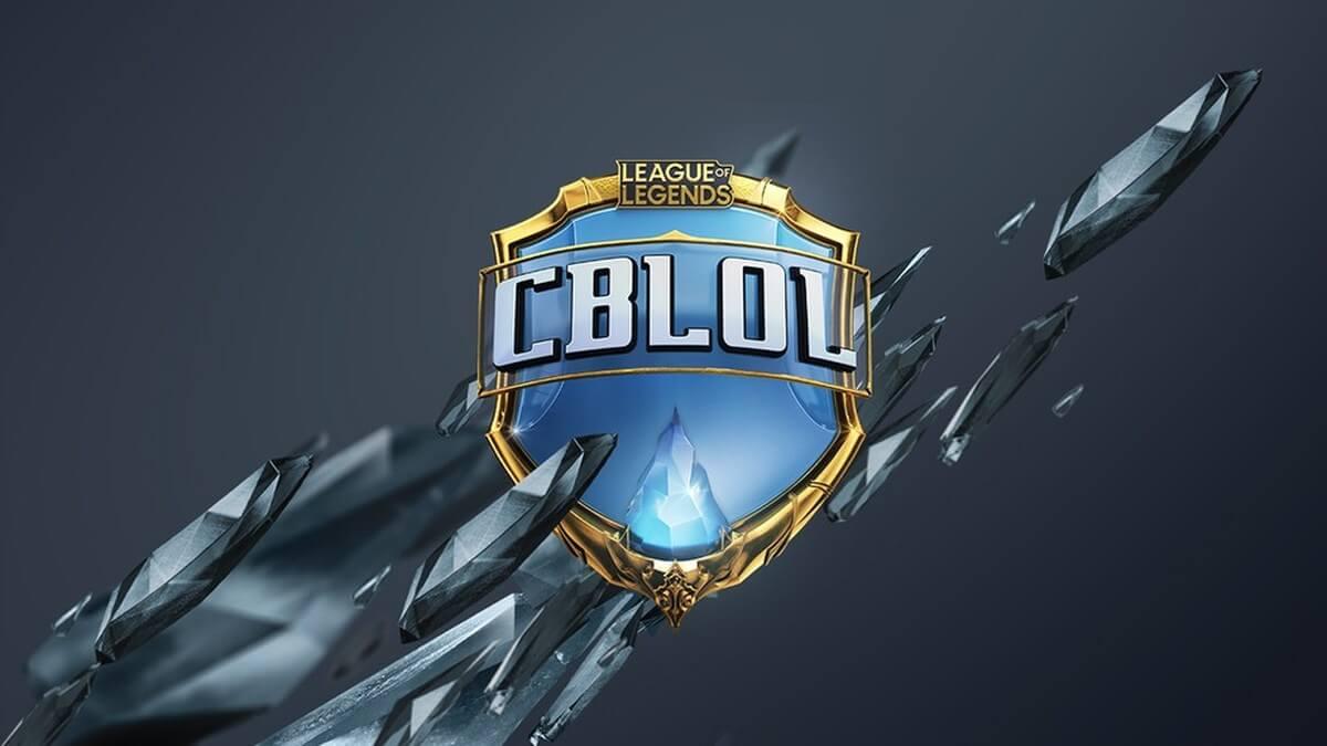 Confira ao vivo segundo split do Campeonato Brasileiro de LoL (CBLoL)