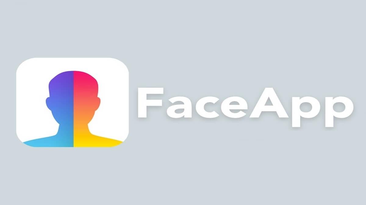 FaceApp: Aplicativo que muda o gênero do usuário de forma impressionante
