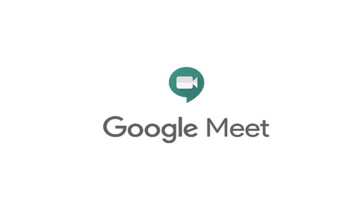 Google Meet recebe cancelamento de ruído para usar o Zoom