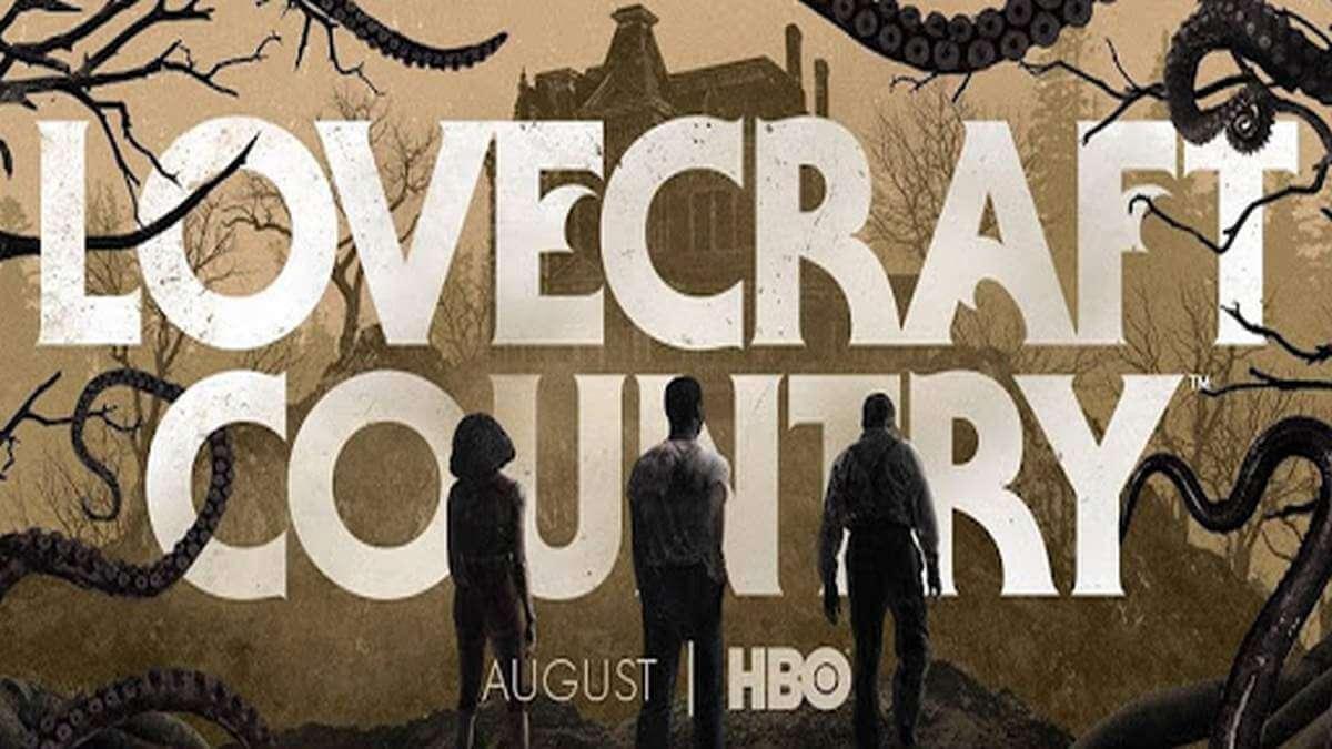 'Lovecraft Country': assista ao segundo trailer da série da HBO