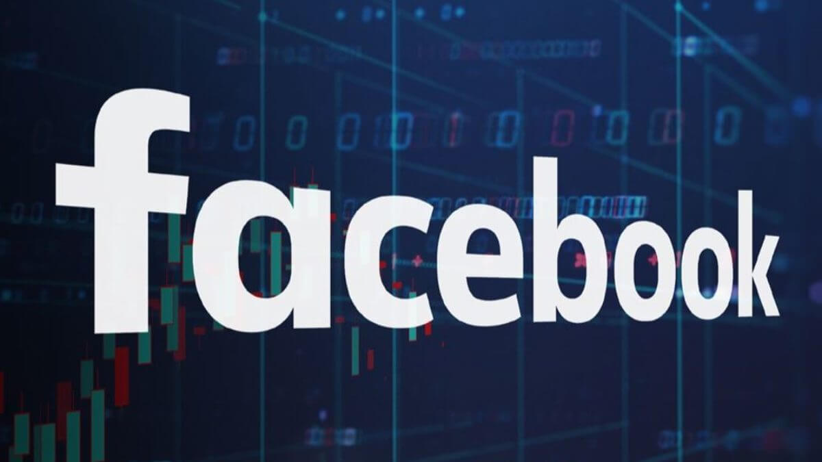 Bug do Facebook causa falhas nos aplicativos Spotify, Tinder e Pinterest